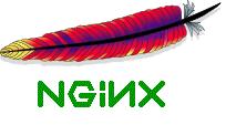 apach2-nginx