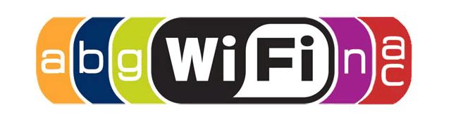 wifiac