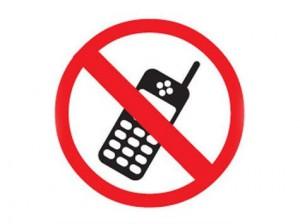 Non telephone